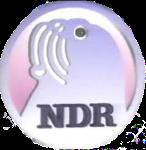 Ndr Rundfunk