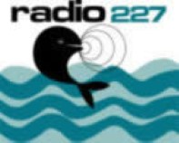Radio 227 / Radio Dolfijn / click to hear the original sound