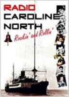 Radio Caroline North / click to hear the original sound