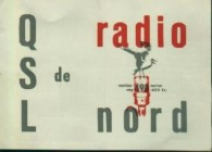 Radio Nord / click to hear the original sound
