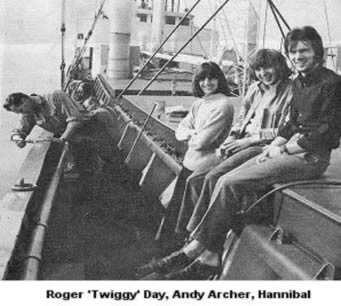 Roger-Twiggy-Day